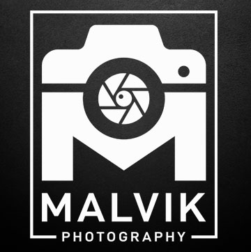 Malvik Photography