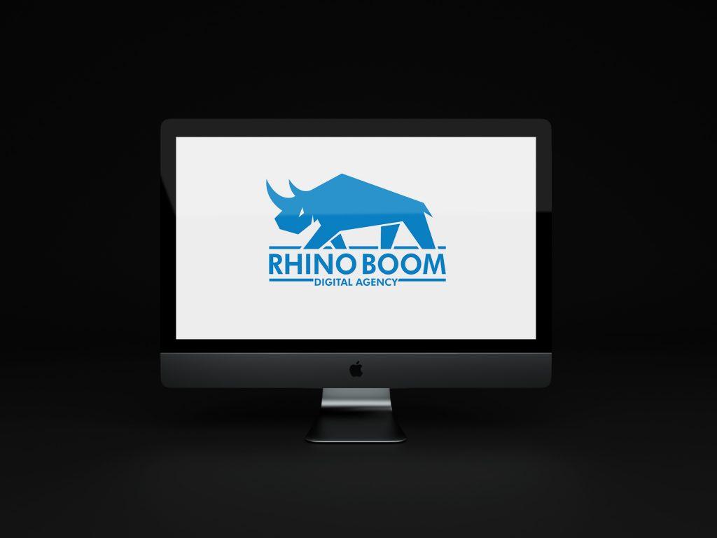 RhinoBoom